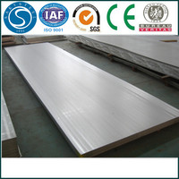 stainless steel flat sheet width 600mm thickness 3mm hs code