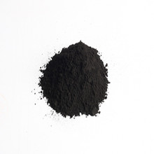 high adsorption wood based powder activated carbon for benzene removal