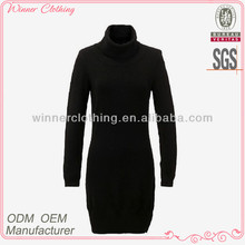 Tight long sleeve knitting design dresses names different clothing styles