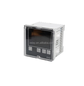 digital aiset maxthermo microcomputer peltier temperature controller pt100 mc