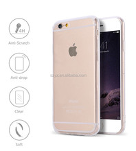 Amazon Top Selling 2016 New products mobile accessories cell phone case for iPhone7