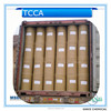 Water Treatment TCCA For Swimming Pools