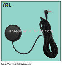 ( Manufactory) 900/1800MHz Hotselling Magnetic External GPS Antenna