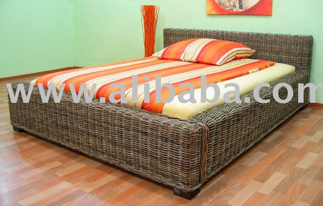BELIZE BED
