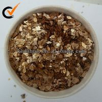 Electrical insulation mica sheet