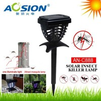 Aosion indoor high effective plastic mousetrap