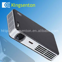 iphone movie projector, mini projector hd 1080p,projector dmd