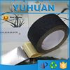 Hot Selling And waterproof Aluminum foil Backed anti skid tape from china suppliers