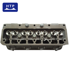High quality high quality car parts Engine Cylinder Head for TOYOTA 3K