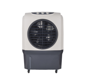 Restaurant evaporative air cooler with 4000cmh