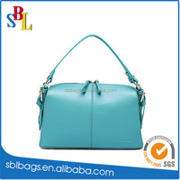 Imported fashion handbags china & desigual french brand handbag & wholesale cheap handbags in bangkok