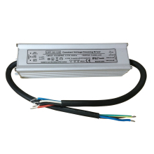 isolation class II single output 12v 30w 0-10v dimmable led driver with pfc function used for led mirror light