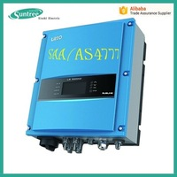 DC to AC photovoltaic Power Inverter 40KW Inverter