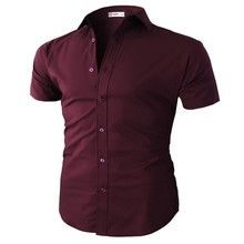 hot sale 100% microfiber polyester t shirt