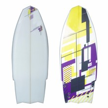 OEM wakeboard,fashion bodyboard,eps sandwich board