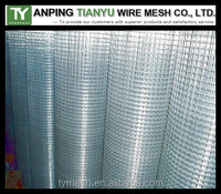 Buy bird cage wire mesh hot sale bird breeding cage high quality ...