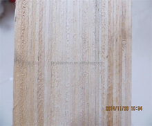High quality Pine Lvl Scaffold Plank , Timber Construction Wood /Pine LVL