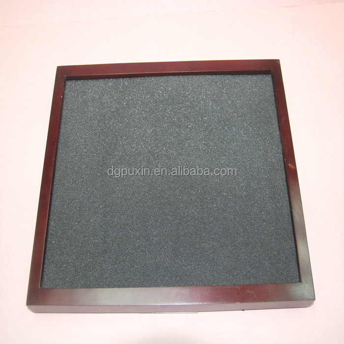 Hot Selling Special Wood Timber Picture Frame