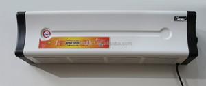 convection power saving far infrared heater