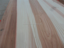 Chinese fir glued board glued wood panel solid Chinese fir wood sale