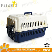 professional dog kennel toy