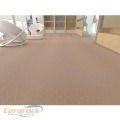 Waterproof non-slip wholesale best quality luxury pvc floor carpet