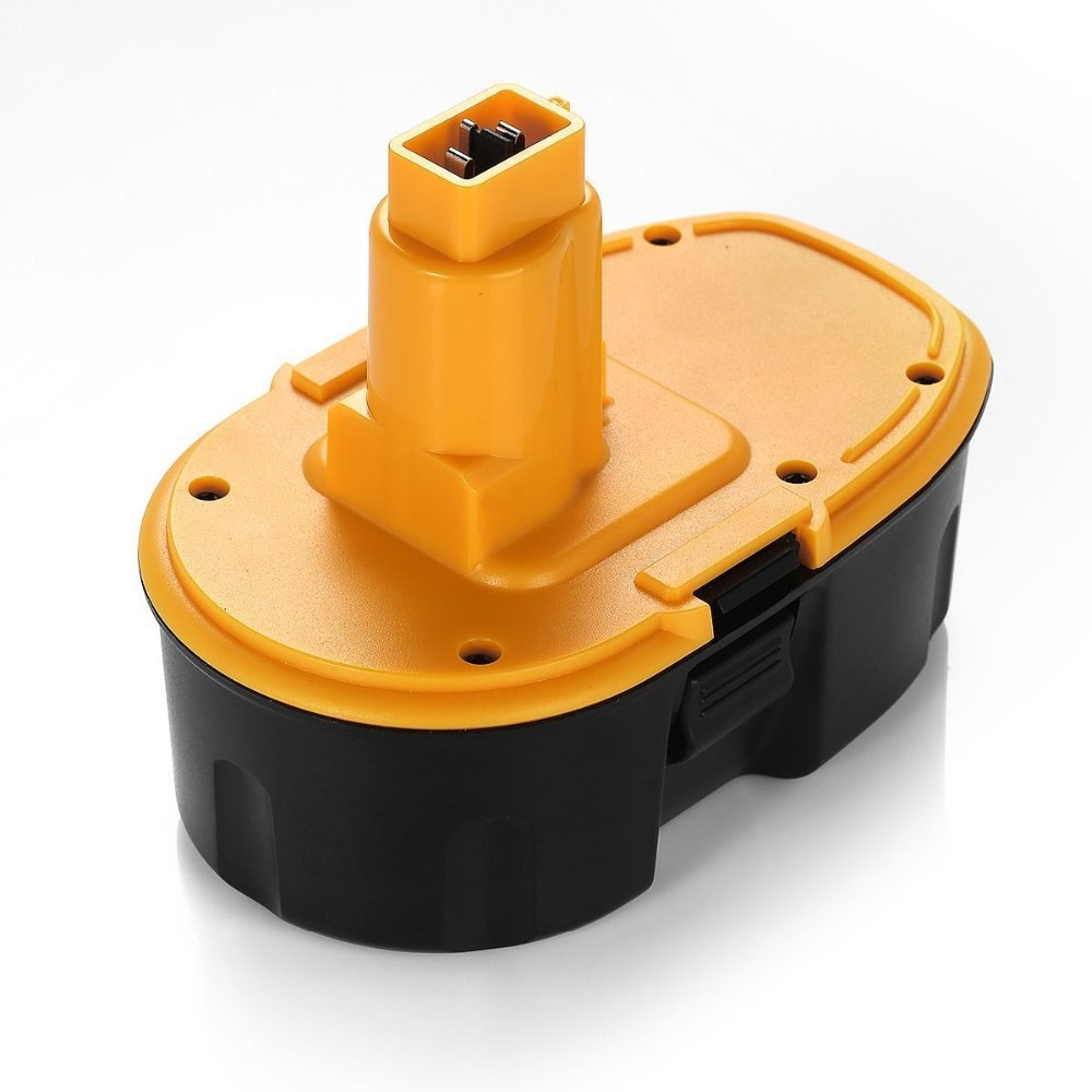 Power Tool Battery / Cordless Tool Battery for Dewalt 18V 3AH