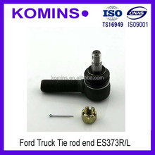ES373R ES373L Tie rod end for Ford truck