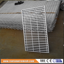 Grates road drainage cover rainwater grate