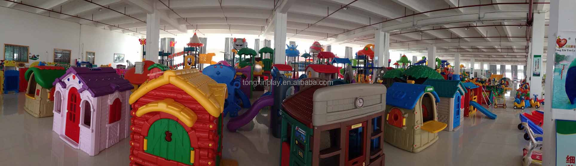 non-standard Eco-friend theme park amusement equipment customized by the site