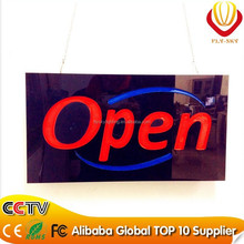 hot new products for mobile trailer led sign small outdoor led signs buy from china online
