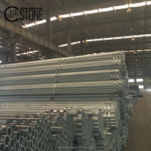 Professional standard scaffolding pipe price pipa for construction building materials