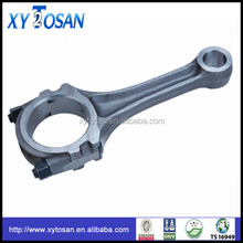 Engine parts connecting rod forNISSAN K24 12100-53F11