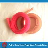 Polyurethane Squeegee for Printing