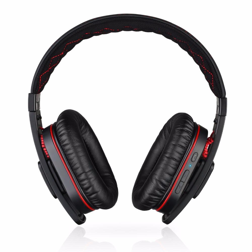 Kết quả hình ảnh cho iDeaPLAY Headphone