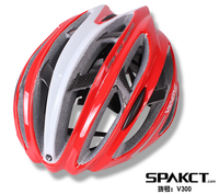 fast delivery good quality cycling helmet Carbon fiber mountain bike helmet