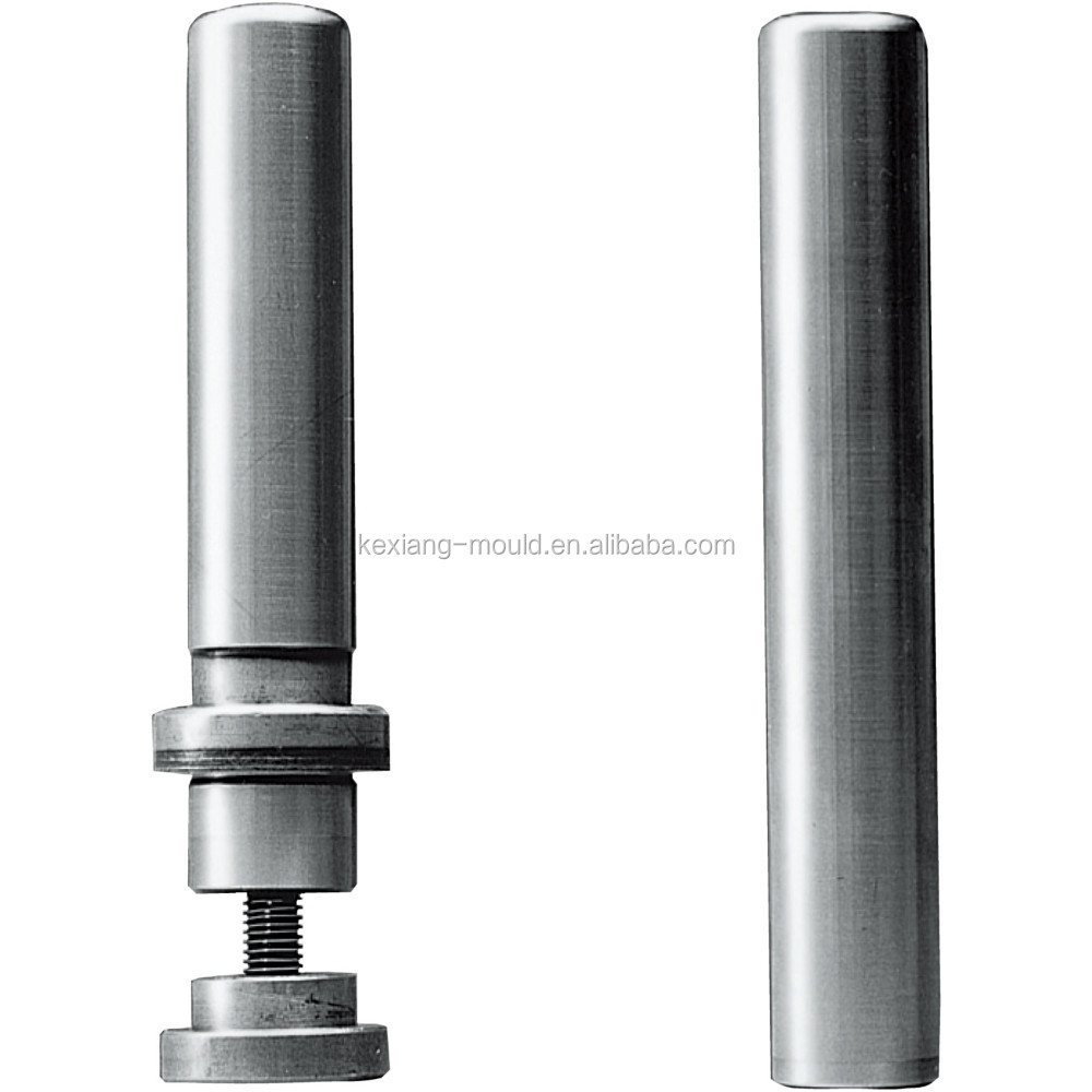 MRP,BRPM,BRPK Guide Posts for Die Sets