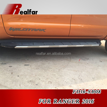 SIDE STEP/BAR/ RUNNING BOARD FOR RANGER 2016