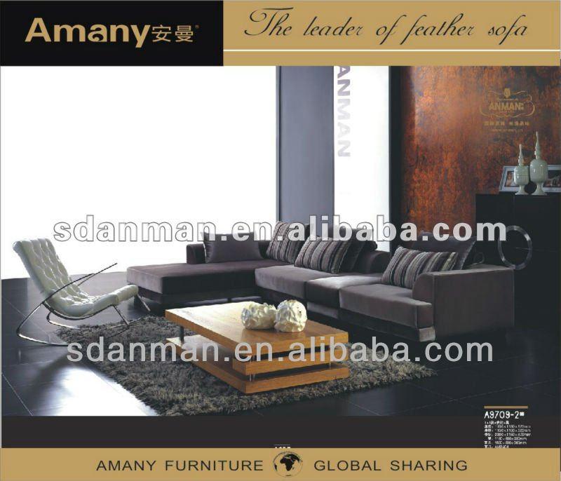 Estilo rabe moderno muebles hogar sof a9709 sof s para - Muebles estilo arabe ...