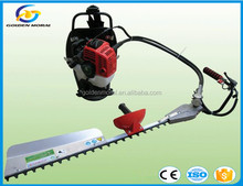 mini hedge trimmer Hedge Trimmer