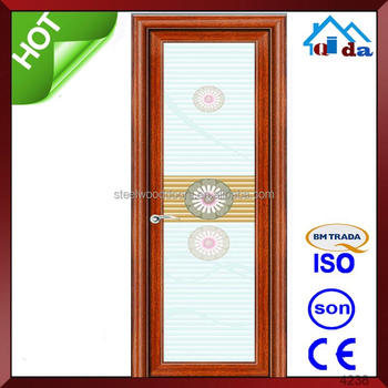 balcony doors aluminum prices sliding aluminum frosted glass door aluminum residential doors