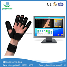 rehab equipments for wrist and fingers /physical therapy equipment for palm A4