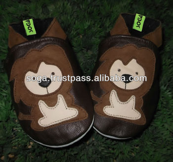 hot sale baby shoes