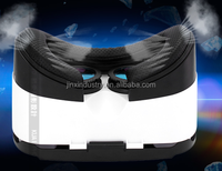 Wholesale Various High Quality Vr 3d Box Glasses Vr 3d Glasses For Sexy Movie Products