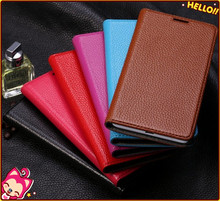 Flip Leather Case for Samsung Note 3 , Smart Cover Leather Case for Samsung Note 4 ,for Samsung Note 4 Case