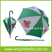 2015 fashion cheap advertising straight promotion umbrella