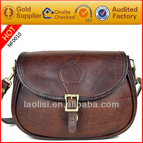 mexican handbags Guangzhou wholesale leather men handbag