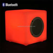 Hot 2016 new products Mini Bluetooth Speaker , Promotion Bluetooth Speaker Cheaper Alibaba Gold Member 7 year