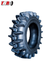 23.1x26 tractor tire