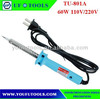 /product-detail/uf-801a-quick-heat-electric-industry-soldering-iron-60w-220v-110v-welding-rework-repair-tool-575851305.html